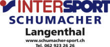 intersport_schumacher
